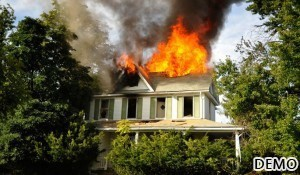 1_Fire or Smoke Damage Recovery